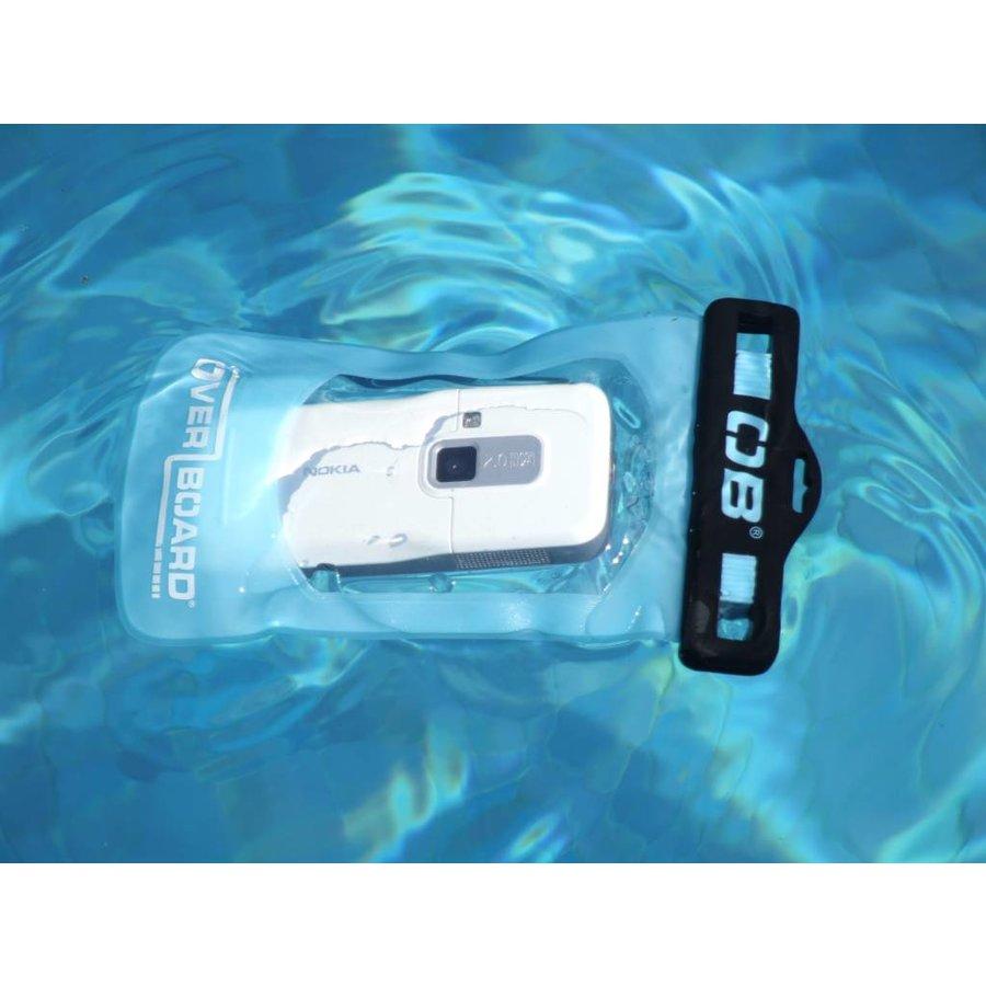 Waterdicht en stofvrij telefoonhoesje Overboard-3