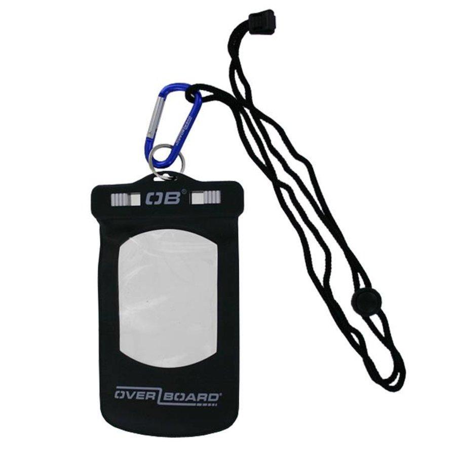 Waterdicht en stofvrij telefoonhoesje Overboard-4