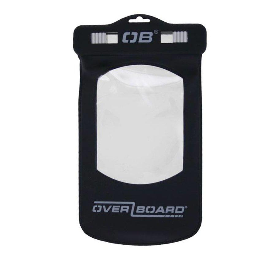 Waterdicht en stofvrij telefoonhoesje Overboard-5