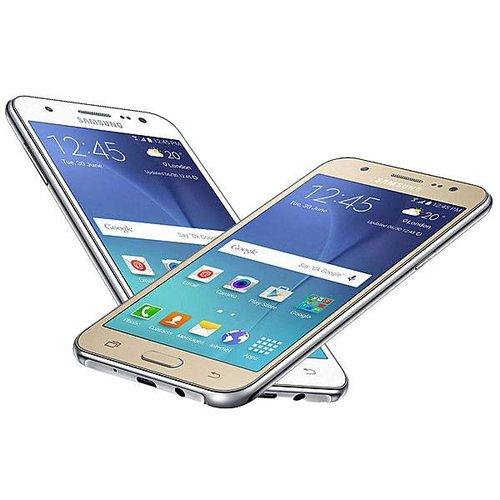 Samsung Galaxy J5 (2015/2016/2017)