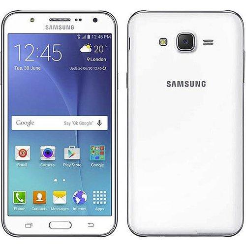 Samsung Galaxy J7 (2015/2016/2017)