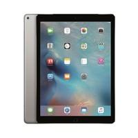 Apple iPad Pro 12.9 WiFi + 4G 256GB Space Grey (128GB Space Grey)
