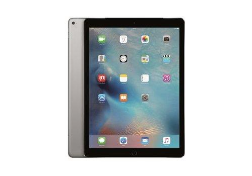 Apple iPad Pro 12.9 WiFi + 4G 256GB Space Grey