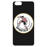 thumb-Sparta Rotterdam hardcover iPhone 6(S)-1