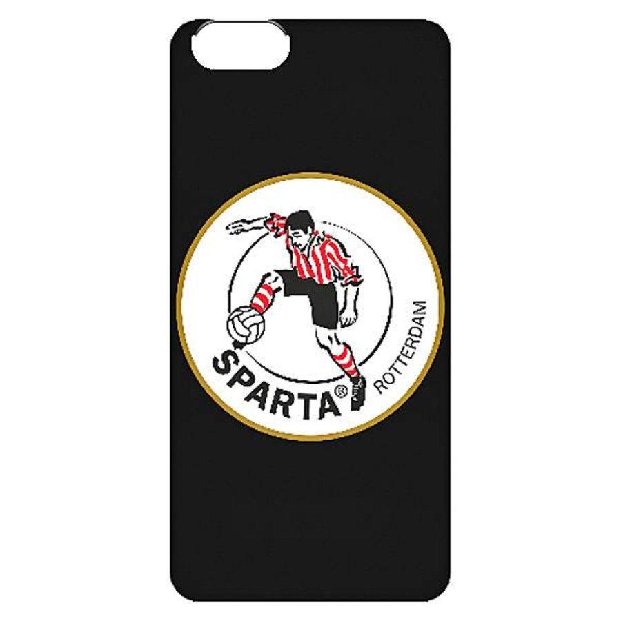 Sparta Rotterdam hardcover iPhone 6(S)-1