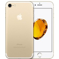 Refurbished iPhone 7 - 32GB - Gold