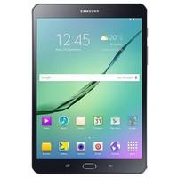 Samsung Galaxy Tab S2 2016 8.0 WiFi T713N Black (Black)