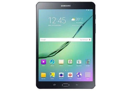 Samsung Galaxy Tab S2 2016 8.0 WiFi T713N Black