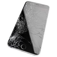 Scherm iPhone 8 repareren