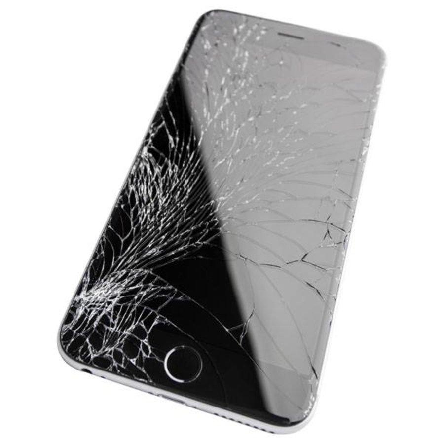 Scherm iPhone 8 repareren-1