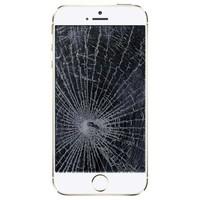 Scherm iPhone 6S repareren