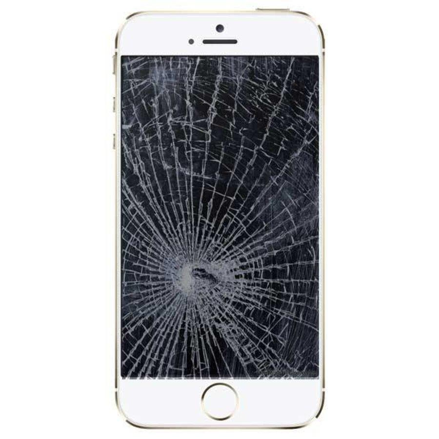 Scherm iPhone 6S repareren-1