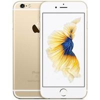 Refurbished iPhone 6S - 16GB - Gold