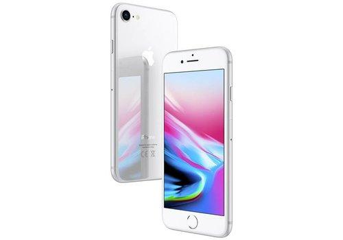 Refurbished iPhone 8 - 64GB - Silver