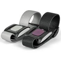 thumb-Doro 3500 Alarm Trigger-2