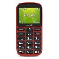 thumb-Doro 1361 seniorentelefoon-2