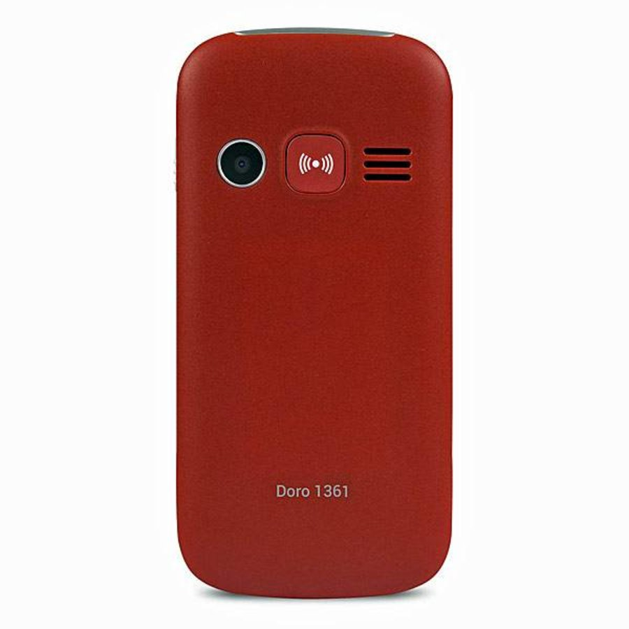 Doro 1361 seniorentelefoon-3