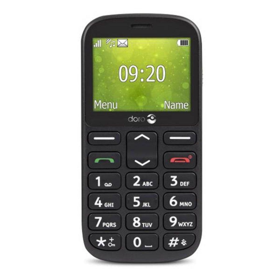 Doro 1361 seniorentelefoon-1