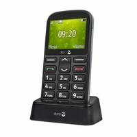 thumb-Doro 1361 seniorentelefoon-6
