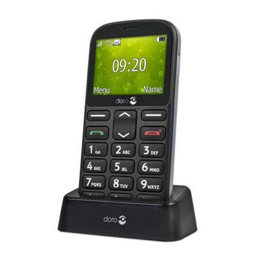 Doro 1361 seniorentelefoon-6