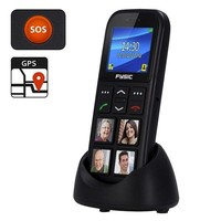 thumb-Fysic FM-50 telefoon Alzheimer-3