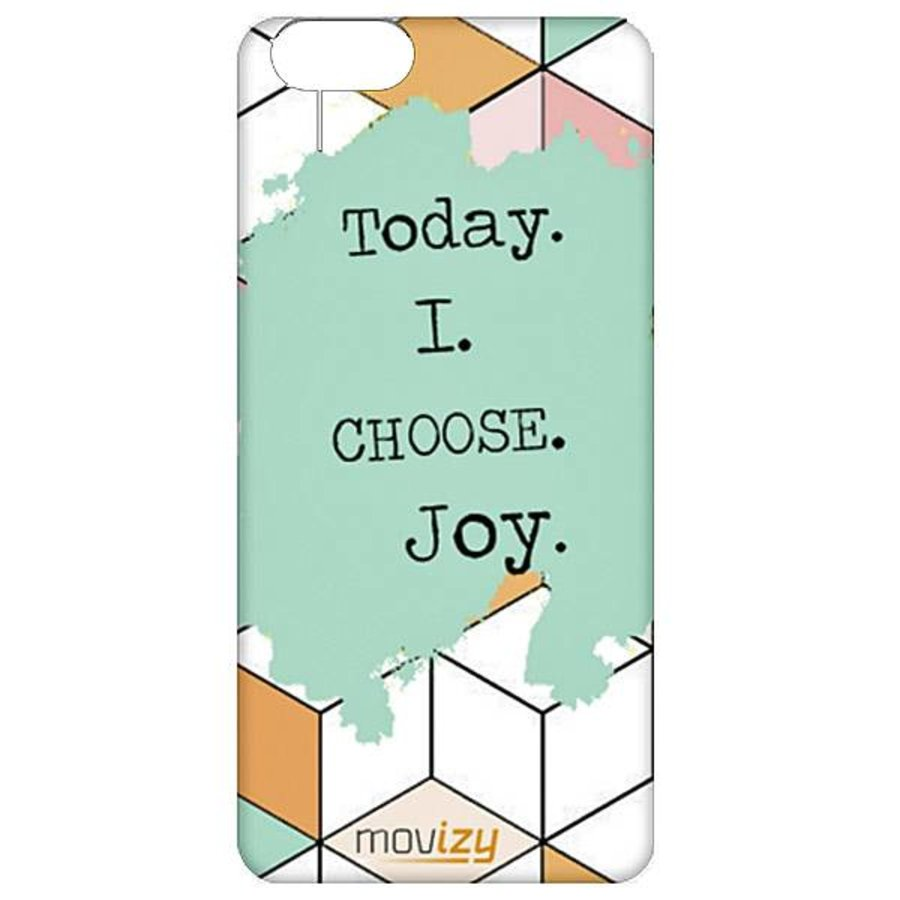 Movizy Joy by Sharon cover iPhone 6(S)-1