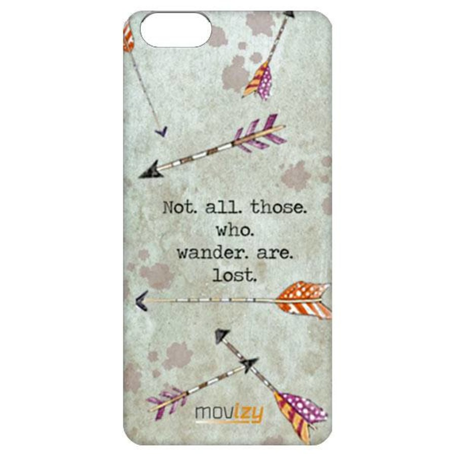 Movizy Wander by Sharon cover iPhone 6(S)-1