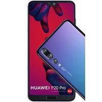 Huawei P20 Pro Dual Sim Twilight (Twilight)