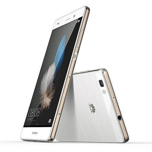 Huawei P8 Lite (2017)