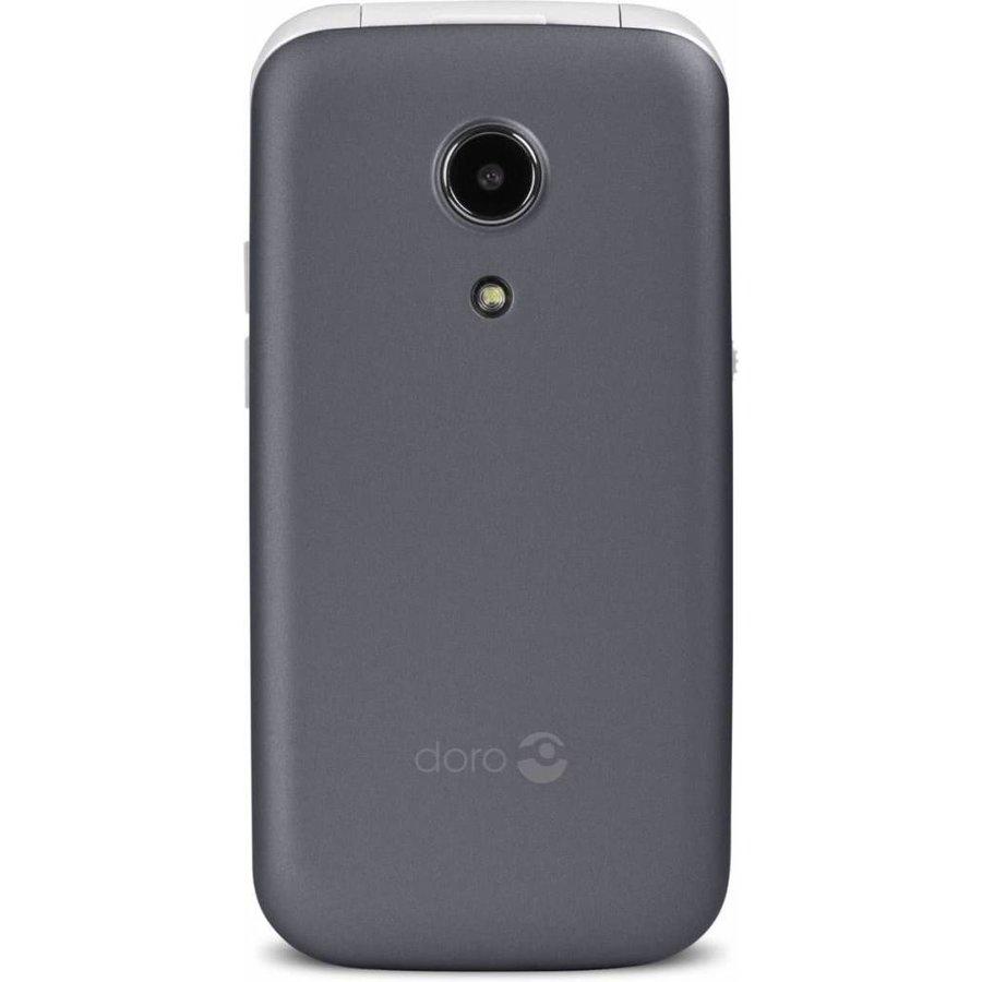 Doro 2414 seniorentelefoon-3