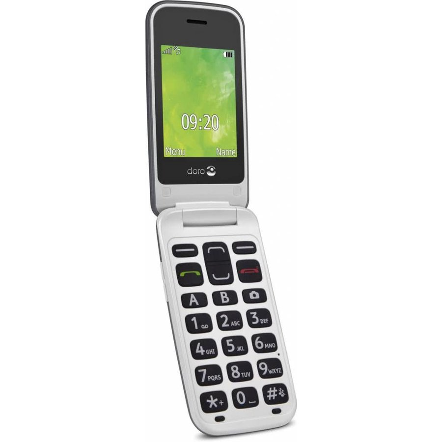 Doro 2414 seniorentelefoon-2