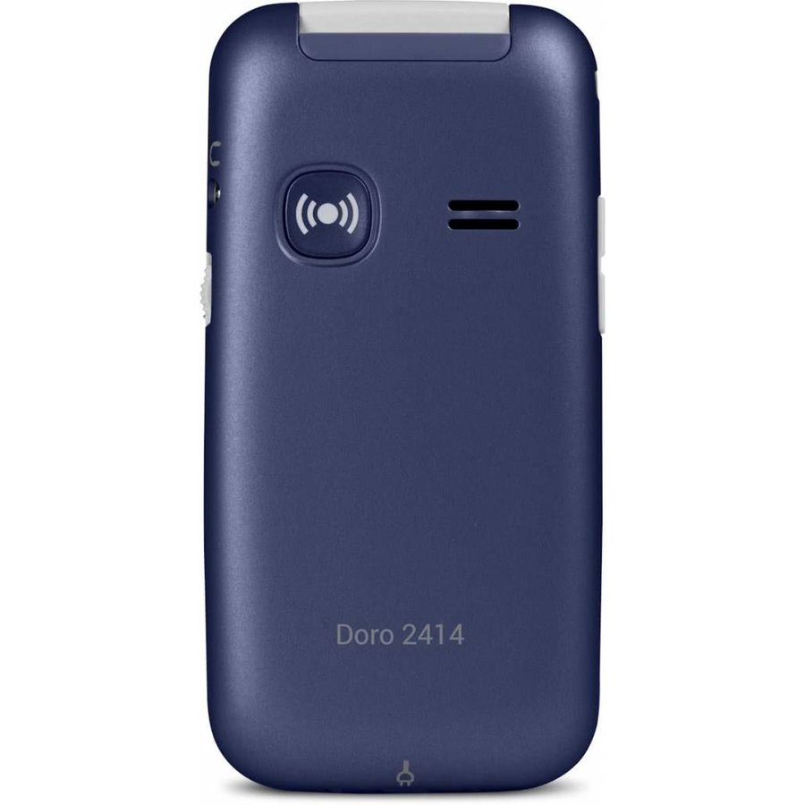 Doro 2414 seniorentelefoon-6