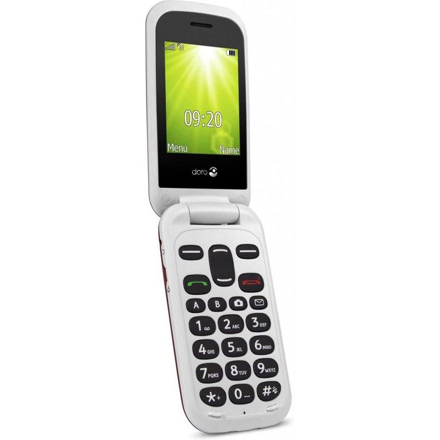 Doro 2404 seniorentelefoon