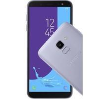 Samsung Galaxy J6 J600F Lavender (Lavender)