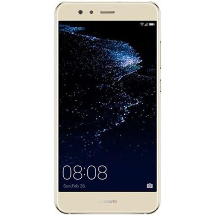 Huawei P10 Lite Dual Sim Platinum Gold (Platinum Gold)