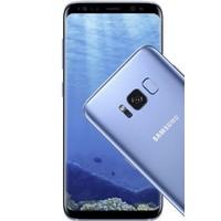 Samsung Galaxy S8+ G955F 64GB Coral Blue (Coral Blue)