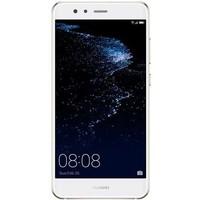 Huawei P10 Lite Dual Sim White (White)
