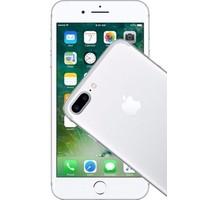 Apple iPhone 7 Plus 256GB Silver (256GB Silver)