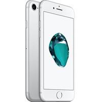 Refurbished iPhone 7 - 128GB - Silver