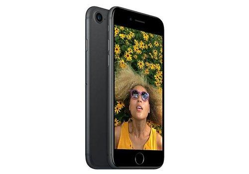 Refurbished iPhone 7 - 128GB - Space Grey