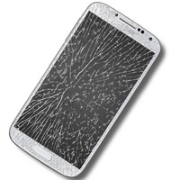 Scherm Samsung Galaxy S6 repareren