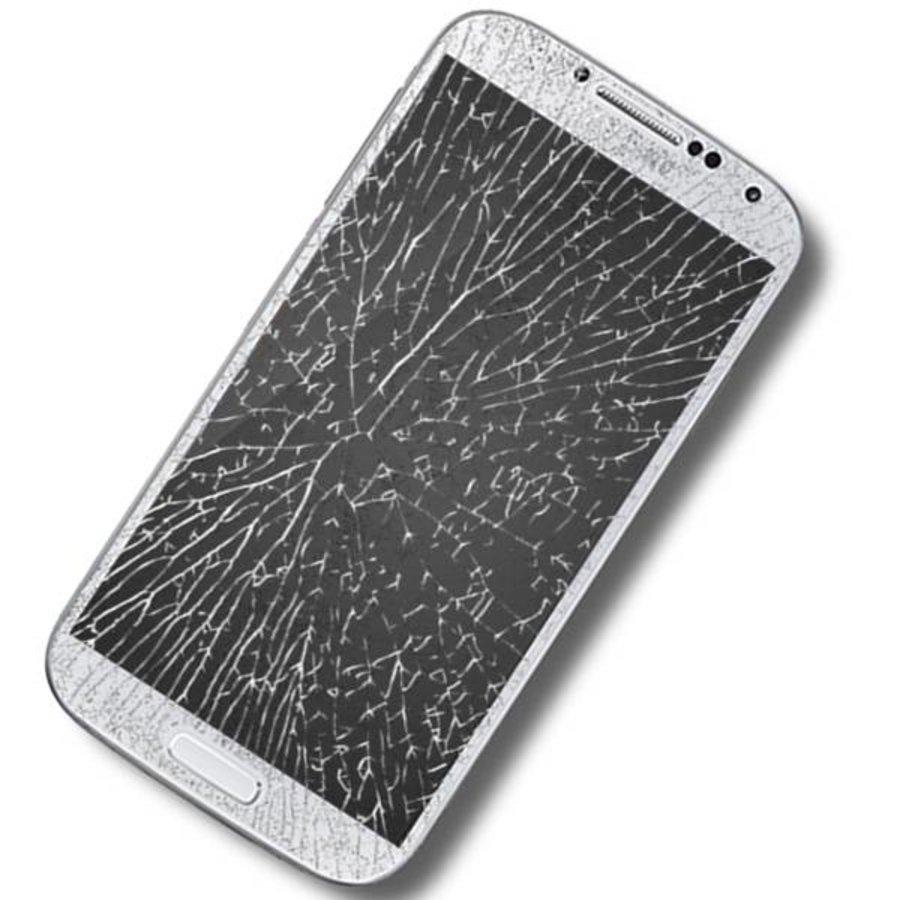 Scherm Samsung Galaxy S6 repareren-1