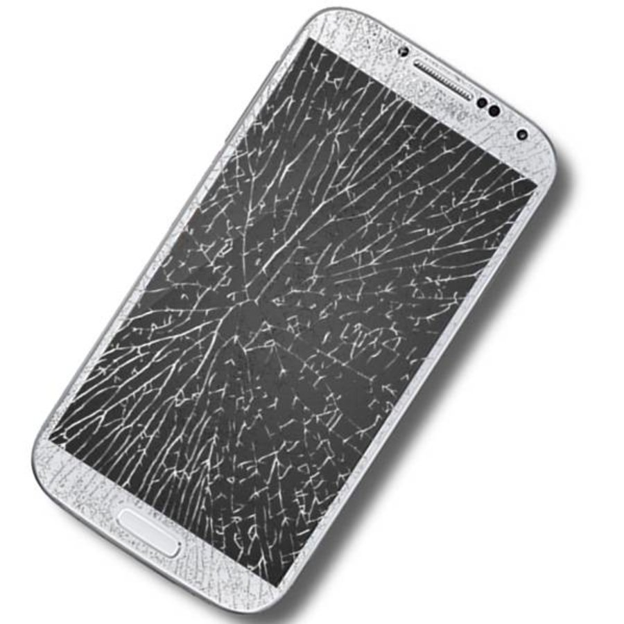 Scherm Samsung Galaxy S7 repareren-1