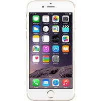 Apple iPhone 6 32GB Gold (32GB Gold)