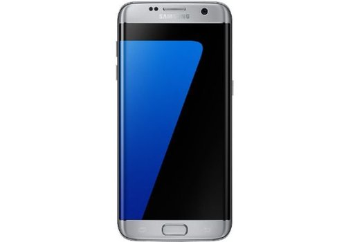 Samsung Galaxy S7 Edge G935F 32GB Silver