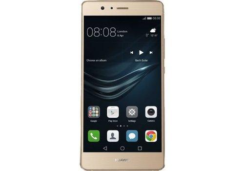 Huawei Ascend P9 Lite 3GB Dual Sim Gold