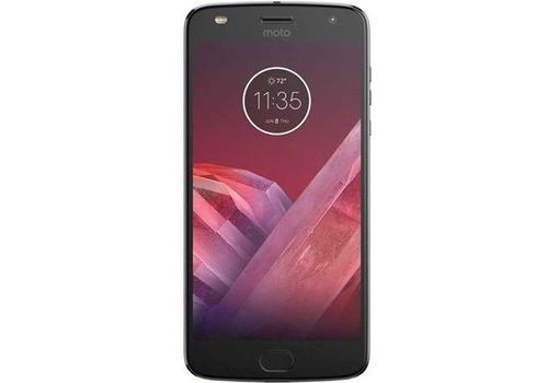 Motorola Moto Z2 Play Dual Sim XT1710 Gold