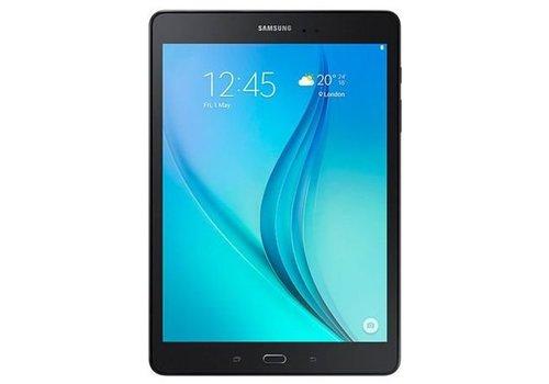 Samsung Galaxy Tab A 10.5 2018 WiFi T590N Black