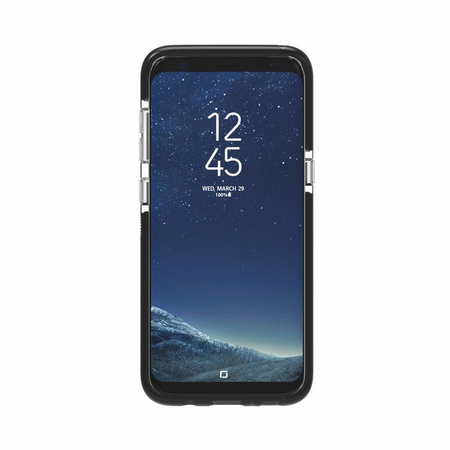 GEAR4 Piccadilly for Galaxy S8 black-4