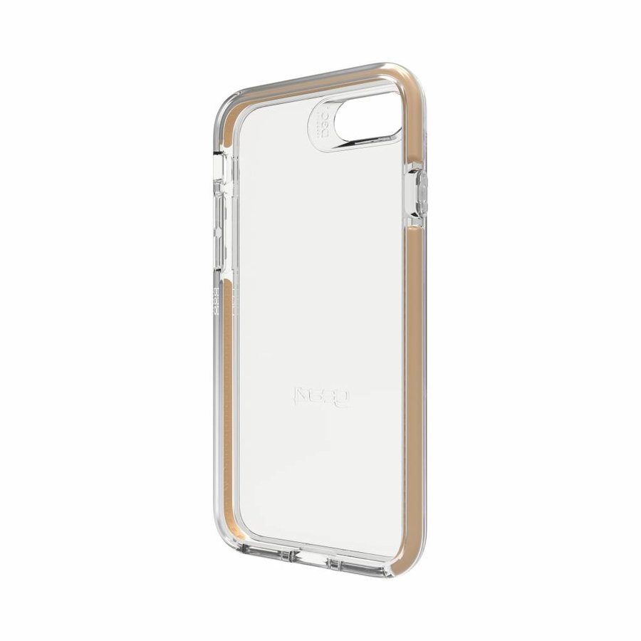 GEAR4 Piccadilly for iPhone 7/8 gold colored-2